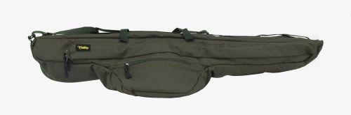 Close Quarter CQ 3 Piece Rod Bag