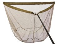 Stainless Landing Net Mesh/Arms
