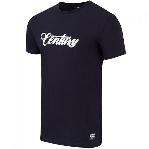 Century NG Blue T-Shirt