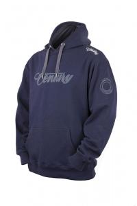 Century Hoody - Navy Blue