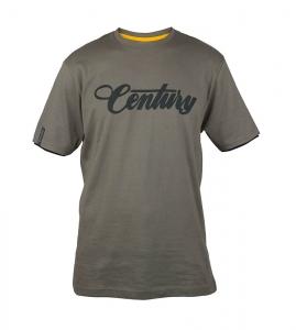 Century T-Shirt - Green