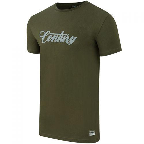 Century NG Green T-Shirt