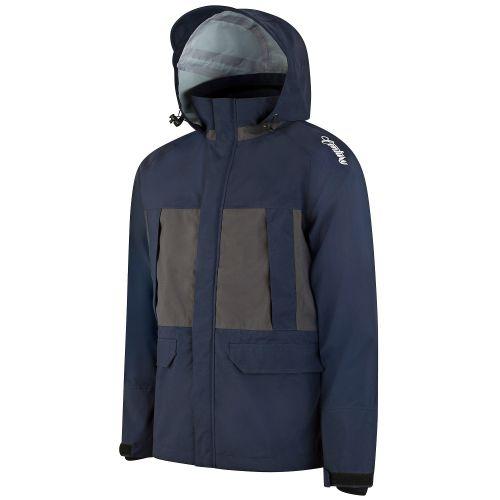 Century NG Team Waterproof Jacket