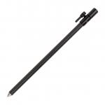 Century Neville Carbon Black Bankstick