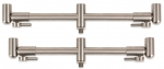 Century Neville Stainless Steel Adjustable Treble Buzzbar